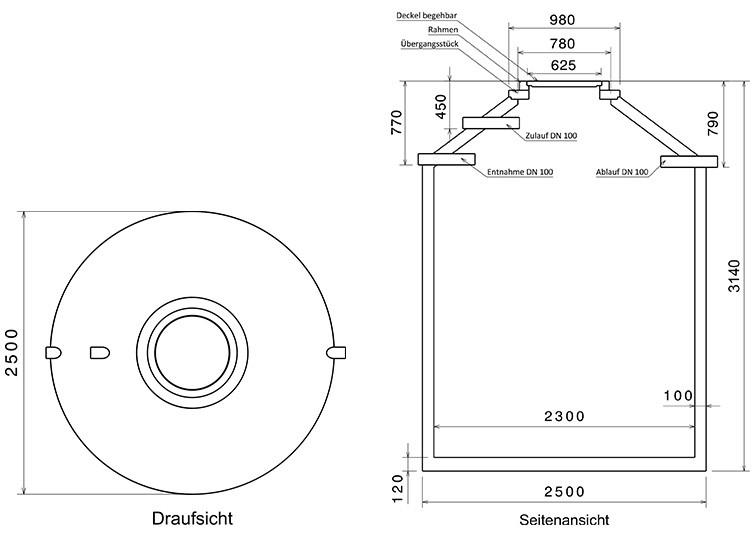 http://zisternenprofi.de/media/image/00/f5/b6/zisterne_hydrophant_HP920001_detail_1280x1280.jpg