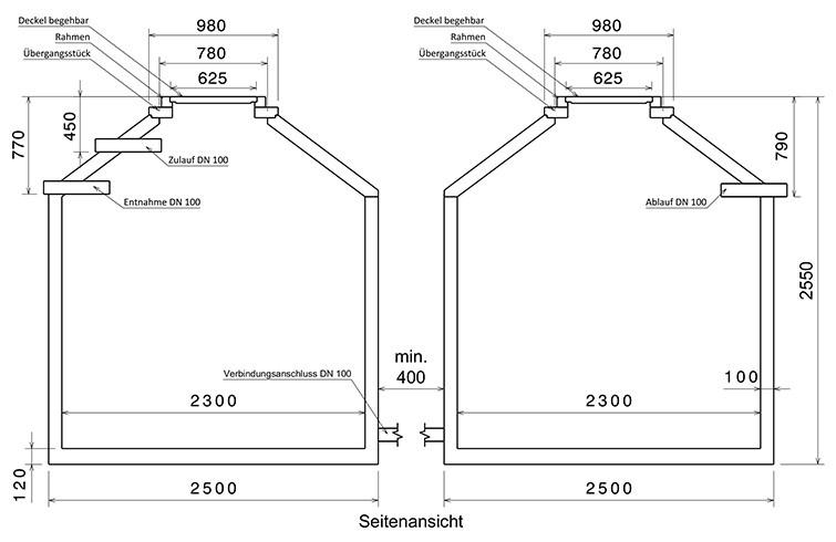 http://zisternenprofi.de/media/image/05/d7/8d/zisterne_hydrophant_HP680001-2_detail_1280x1280.jpg