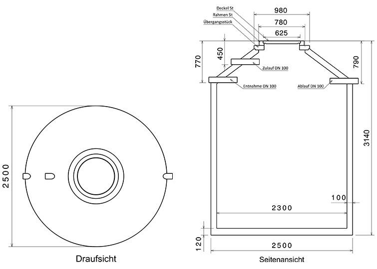 http://zisternenprofi.de/media/image/1f/29/fb/zisterne_hydrophant_HP920002_detail_1280x1280.jpg