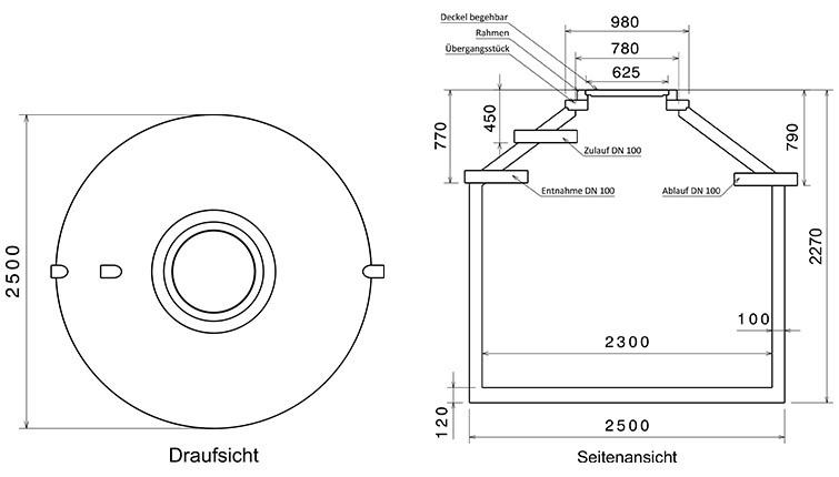 http://zisternenprofi.de/media/image/39/6a/f7/zisterne_hydrophant_HP560001_detail_1280x1280.jpg