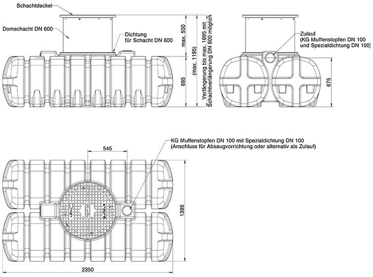 http://zisternenprofi.de/media/image/3b/a0/da/abwassertank_twinbloc_AB150004_detail_1280x1280.jpg