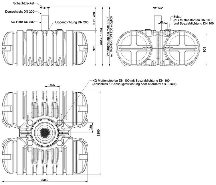 http://zisternenprofi.de/media/image/7a/2c/39/abwassertank_twinbloc_AB350001_detail_1280x1280.jpg