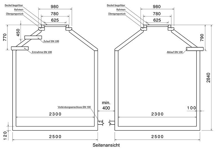 http://zisternenprofi.de/media/image/b3/0f/c1/zisterne_hydrophant_HP800001-2_detail_1280x1280.jpg