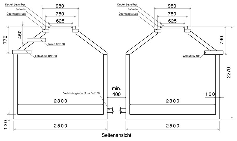 http://zisternenprofi.de/media/image/d1/dc/c2/zisterne_hydrophant_HP560001-2_detail_1280x1280.jpg
