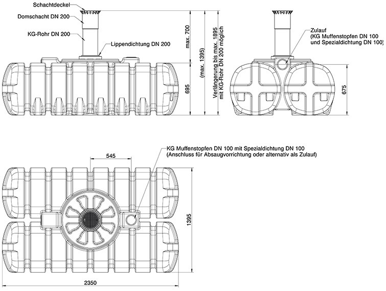 http://zisternenprofi.de/media/image/e3/3e/a0/abwassertank_twinbloc_AB150001_detail_1280x1280.jpg