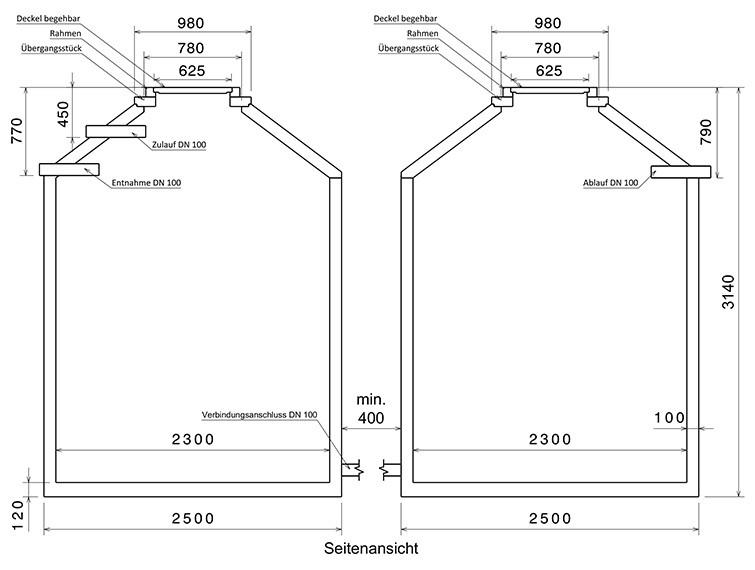http://zisternenprofi.de/media/image/e4/3f/26/zisterne_hydrophant_HP920001-2_detail_1280x1280.jpg