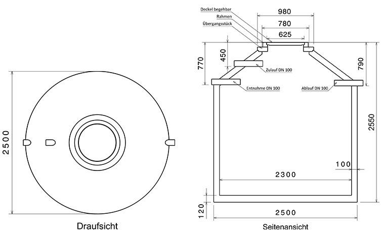 http://zisternenprofi.de/media/image/e9/95/61/zisterne_hydrophant_HP680001_detail_1280x1280.jpg