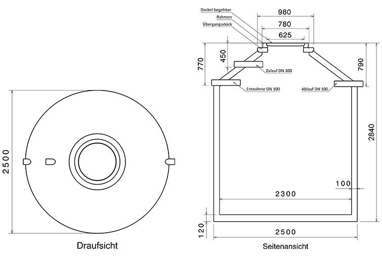 http://zisternenprofi.de/media/image/fb/0f/14/zisterne_hydrophant_HP800001_detail_1280x1280.jpg